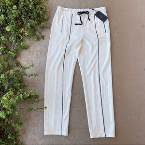 Rag & Bone Stratten Track Pants